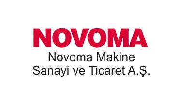 novomaünvan